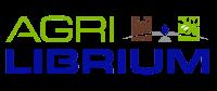 AgriLibrium-Logo-New