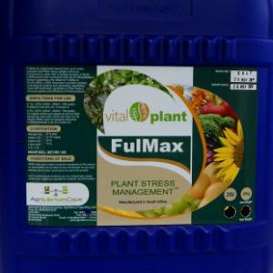 FullMax