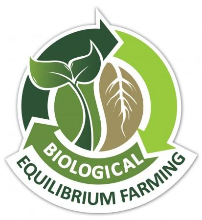 LOGO_Biological Equilibrium Farming_cmyk (2)