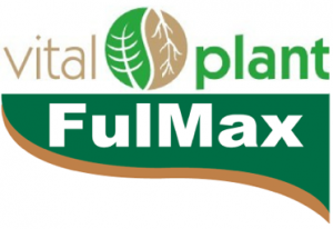 fulmax