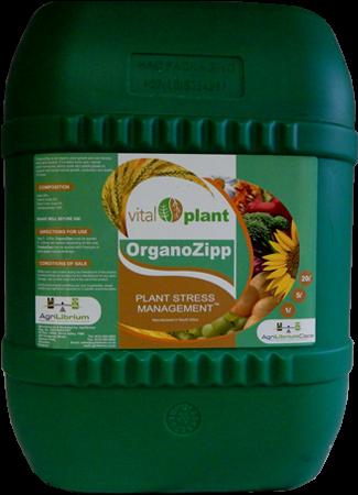 OrganoZipp